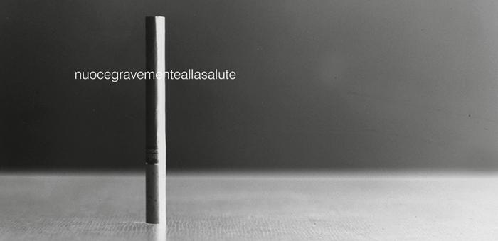 ADV - No smoking - 2000 - 01