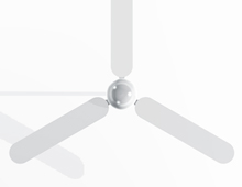 Triad | ceiling fan