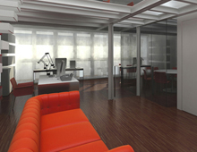 Indragoli lawyer | office, Lucca