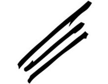 Espresso | logo design