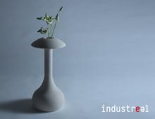 Industreal | Danielle ceramics