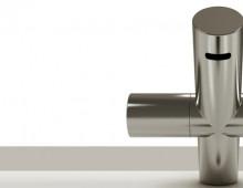 Linea | faucets