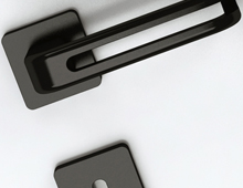 Colombo Design | door handles