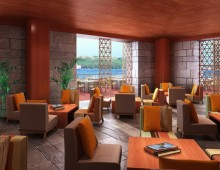 HNA | resort, Sanya