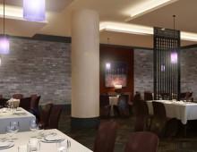 Restaurant | Sanya