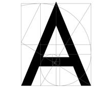 Paula Regular | typeface