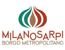 DUC Sarpi | logo design