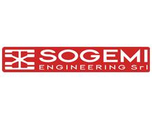 Sogemi Engineering | rebranding